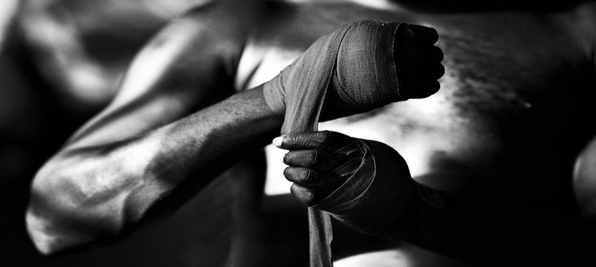 Black-Boxer-HQ-Wallpaper.jpg
